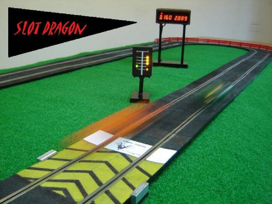 Slot.car.lap.counter.timer.w560h420 timing systems 101 slot car illustrated forum  at crackthecode.co